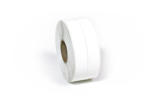 Dymo-lw-30277-labels