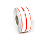 Dymo-lw-30277-red-stripes-labels