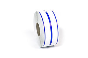 Dymo-lw-30277-blue-stripes-labels