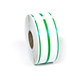 Dymo-lw-30277-green-stripes-labels