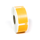 Dymo-lw-30330-orange-labels