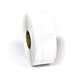 Dymo-lw-30330-white-labels