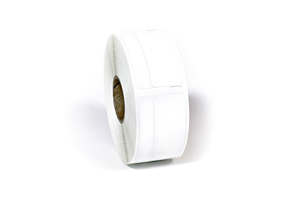 Dymo-lw-30330-white-removable-labels_2