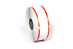 Dymo-lw-30252-red-stripes-labels