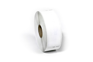 Dymo-lw-30252-labels