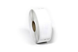 Dymo-lw-30252-labels