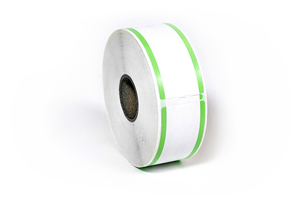 Dymo-lw-30252-green-stripes-labels