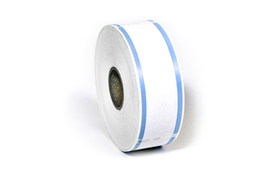 Dymo-lw-30252-blue-stripes-labels