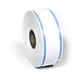 Dymo-lw-30252-blue-stripes-labels