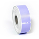 Dymo-lw-30252-purple-lavendar-labels