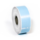 Dymo-lw-30252-blue-labels