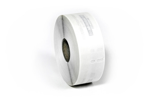 Dymo-lw-30252-clear-labels