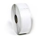Dymo-lw-30252-synthetic-labels