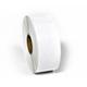 Dymo-lw-30336-white