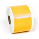 Dymo-lw-30258-orange-labels