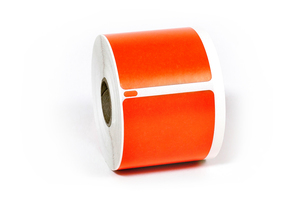 Dymo-lw-30258-red-labels