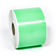 Dymo-lw-30258-green-labels
