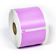 Dymo-lw-30258-purple-labels