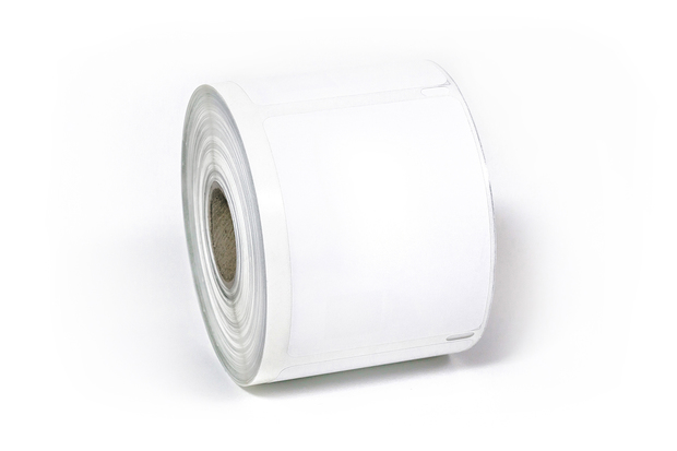 "Dymo LW Shipping Labels 2 3/4"" x 2 1/8"" White"