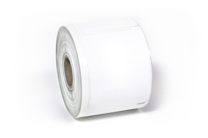 Dymo-lw-30258-white-labels