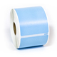 Dymo-lw-30256-blue-labels