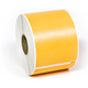Dymo-lw-30256-orange-labels