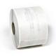 Dymo-lw-30256-clear-labels