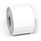 Dymo-lw-30256-synthetic-non-paper-labels_2