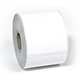 Dymo-lw-30256-removable-labels