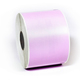 Dymo-lw-30256-purple-lavender-labels