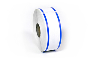Dymo-lw-30252-darkblue-stripes-labels