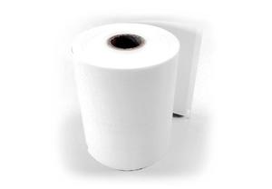 Dymo-lw-1744907-4x6-white-labels