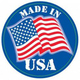 Made-in-usa-.75inch-circle-label