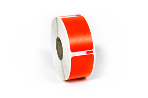 Dymo-lw-30330-red-labels