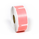 Dymo-lw-30330-pink-labels
