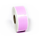 Dymo-lw-30330-purple-labels