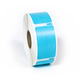 Dymo-lw-30330-teal-labels