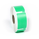 Dymo-lw-30330-green360-labels