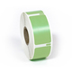 Dymo-lw-30330-green577-labels