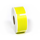 Dymo-lw-30330-yellow-labels