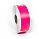 Dymo-lw-30252-magenta-labels