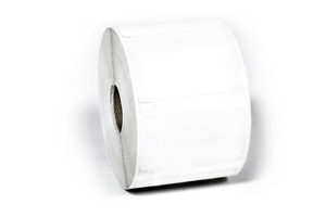 Dymo-lw-30334-white-labels