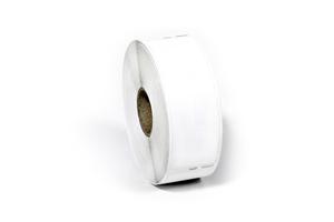 Dymo-lw-30252-freezer-labels