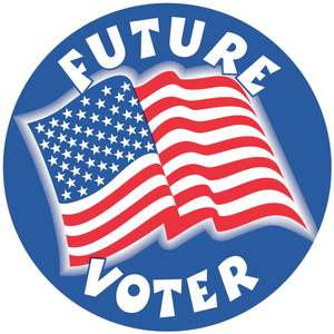 Future-voter-2-inch-circle-sticker