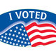 I-voted-oval-sticker-9437-1914