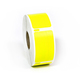 Dymo-lw-30330-yellow-piggyback-labels_2