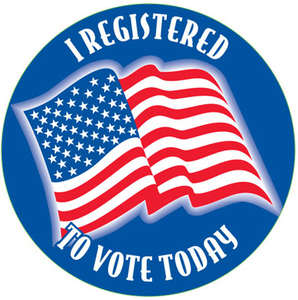 I-registered-to-vote-today-sticker-9429-1905