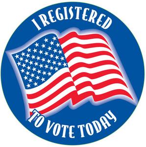 I-registered-to-vote-today-sticker-9429-1905