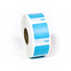 Dymo-lw-30332-blue-labels