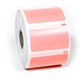 Dymo-lw-30334-pink-labels